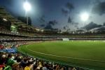 IND vs BAN: डे-नाइट टेस्ट मैच के पक्ष में नहीं है भारत का यह पूर्व विकेटकीपर