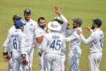 IND vs BAN: ऐतिहासिक डे-नाइट टेस्ट में ऐसी हो सकती है भारत की प्लेइंग इलेवन