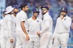 IND vs BAN: डे-नाइट टेस्ट की तैयारियों के लिए इंदौर में ही अलग से प्रैक्टिस करेगी टीम इंडिया