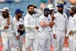 IND vs BAN: टेस्ट सीरीज में इन 4 जोड़ियों के बीच होगा रोमांचक मुकाबला