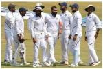IND vs BAN: इंदौर में टेस्ट के लिए तैयार टीम इंडिया, ऐसी हो सकती है प्लेइंग इलेवन