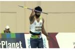 World Para Athletics Championships: भारत ने रिकॉर्ड पदकों के साथ किया समापन