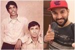 कपिल देव ने शेयर की युवराज के पिता योगराज के साथ 44 साल पुरानी फोटो