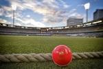 Day Night Test के लिए गेंद को पानी में भिगोकर प्रैक्टिस कर रहे हैं बांग्लादेशी गेंदबाज