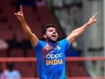 3rd T20, IND vs BAN: नागपुर में 3 बार बना हैट्रिक का चांस, इतिहास रचने के बाद क्या बोले दीपक चाहर