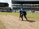 पहले डे-नाइट टेस्ट मैच के लिए तैयार हुई ईडन गार्डन्स की पिच, जानें कैसा रहेगा मिजाज