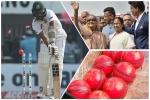 किसने फेंका पहला ओवर, किसे मिला विकेट, जानें भारत के पहले डे-नाइट टेस्ट की खास बातें