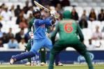 IND vs BAN, 2nd T20: जानें कब और कहां देख सकते हैं भारत-बांग्लादेश का लाइव मैच