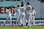 2nd Test: 12 साल बाद इशांत ने पंजे का दिखाया दम, बताया पिंक बॉल से विकेट निकालने का राज