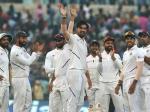 2nd Test, IND vs BAN: पहले ही दिन बांग्लादेश ने रचा इतिहास, ऐसा करने वाली पहली टीम बनी