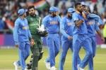 आखिर क्यों भारत-पाकिस्तान के बीच फिर शुरु होनी चाहिये क्रिकेट, पूर्व स्पिनर ने बताया