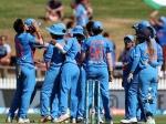 2nd T20, IND vs WI: जारी है शैफाली की तूफानी पारी, दीप्ती ने लगाया विकेटों का चौका, भारत जीता