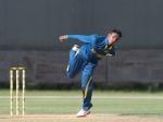 T10 League: अबु धाबी में दिखा अजीबो-गरीब एक्शन में गेंदबाजी करने वाला बॉलर, फैन्स चौंके