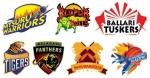 बंद हो सकती है कर्नाटक प्रीमियर लीग, मैच फिक्सिंग के बाद लिया यह बड़ा फैसला