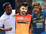 9 बार जब गेंदबाजों ने साबित किया सिर्फ बल्लेबाजों का खेल नहीं है टी20 क्रिकेट