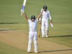 1st Test, IND vs BAN: महज 6 रन से चूके मयंक अग्रवाल, नहीं तो टूट जाता सचिन का रिकॉर्ड