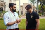 पाकिस्तानी क्रिकेटर हो रहे हैं खूब बदनाम, अब मोहम्मद हफीज ने सुनाई पुरानी बात