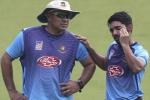 IND vs BAN 1st Test : बांग्लादेश के कप्तान ने कहा- हम बेहतर खेल दिखाने का प्रयास करेंगे