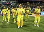 IPL 2020: धोनी को ट्रोल करने की कोशिश में फैन को मिला CSK से करारा जवाब, जानें अब कैसी है टीम