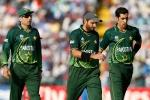 पाकिस्तानी क्रिकेटर बोला- हमारे खिलाड़ियों को अंग्रेजी नहीं आती, स्लेजिंग कैसे करेंगे