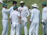 10 साल बाद पाकिस्तान में लौटा टेस्ट क्रिकेट, श्रीलंका बोर्ड ने दी पीसीबी को खुशखबरी