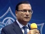 DDCA के अध्यक्ष बने रहेंगे रजत शर्मा, लोकपाल ने इस्तीफा किया नामंजूर, जानें क्यों