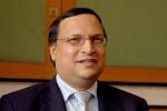 DDCA के अध्यक्ष पद से रजत शर्मा का इस्तीफा, कहा- जमीर से नहीं करूंगा समझौता