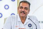 IND vs AUS: जीत के बाद आलोचकों पर बरसे रवि शास्त्री, कहा- अब तो कमजोर नहीं थे कंगारू
