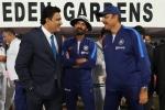 1st ODI: अनिल कुंबले ने बताया चेन्नई में जीत के लिये भारत को किस चीज की दरकार