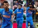 IND vs BAN: नागपुर के मैदान पर बनते-बनते रह गए यह रिकॉर्ड, चहल ने लगाया विकेटों का अर्धशतक