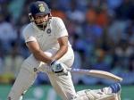 1st Test, IND vs BAN: मैदान पर उतरते ही रोहित शर्मा ने रचा इतिहास, इस खास लिस्ट में हुए शामिल