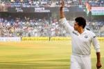 भला काैन भूल पाए आज का दिन, सचिन का एक फैसला रूला गया था क्रिकेट प्रेमियों को
