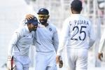 ऋद्धिमान साहा ने हासिल की खास उपलब्धि, सिर्फ 4 भारतीय विकेटकीपर कर पाए हैं ऐसा
