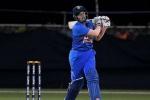 ICC T20 Rankings: विंडिज को हरा रैंकिंग में भारतीय खिलाड़ियों का दबदबा, शेफाली ने लगाई लंबी छलांग