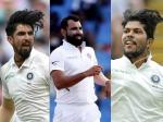 2nd Test, IND vs BAN: भारतीय तिकड़ी से डरा बांग्लादेश, पूर्व कप्तान ने दिया बड़ा बयान