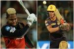 IPL 2020 : वो 5 क्रिकेटर जिन्हें बाहर कर इन टीमों ने कर दी बड़ी गलती
