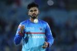 IPL 2020 : इस बार काैन होगा दिल्ली कैपिटल्स का कप्तान, श्रेयस अय्यर ने किया खुलासा