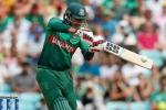 U23 Asia Cup: बांग्लादेश ने भारत को 6 विकेट से रौंदा, सिरदर्द बनें सौम्य सरकार