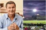 डे-नाइट टेस्ट की पिंक बॉल को देखने के लिए अंपायर भी करें ट्रेनिंग: साइमन टाफेल