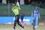 T-10 : इंग्लैंड के इस बल्लेबाज ने 28 गेंदों में ठोके 80 रन, IPL में मार सकता है एंट्री