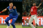 IPL 2020: दिल्ली ने बोल्ट को कहा बाय, राजस्थान-पंजाब में अदला-बदली, जानें किस टीम में कौन खिलाड़ी