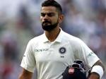 1st Test, IND vs BAN: आये दिन नया इतिहास रचने वाले विराट कोहली ने 2 साल बाद बनाया ये निगेटिव रिकॉर्ड