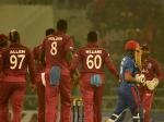 1st T20, AFG vs WI: विंडीज ने तोड़ा सबसे लंबी हार का सिलसिला, लुईस-पोलार्ड ने दिलाई जीत