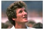 इंग्लैंड के पूर्व कप्तान और दिग्गज तेज गेंदबाज बॉब विलिस का निधन