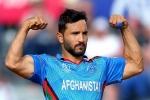 'मेरी कप्तानी में जानबूझकर WC में हारे', गुलबदीन ने लगाए अफगान क्रिकेट में बड़े आरोप