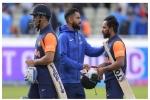 'वो एक दबंग प्लेयर है'- सलमान खान ने बताया अपने पसंदीदा क्रिकेटर का नाम