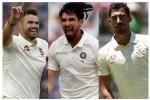 Year Ender 2019: दशक के 10 सर्वश्रेष्ठ टेस्ट गेंदबाज, जिसमें शामिल हैं दो भारतीय