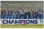 भारत ने बनाया निर्णायक मैचों में जीत का जबरदस्त रिकॉर्ड, विंडीज हार गया सबसे ज्यादा टी20