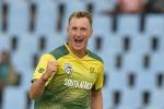 'इंग्लिश खिलाड़ियों में मच गई थी भगदड़', क्रिस मॉरिस ने बताया IPL सस्पेंड होने के बाद राजस्थान के खेमे का हाल