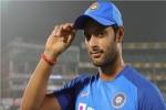 मैं हार्दिक पांड्या की जगह लेने के लिए टीम इंडिया में नहीं आया: शिवम दुबे